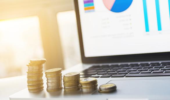 Application pour gérer son budget utilité et comparatif