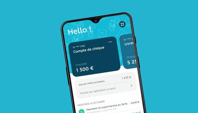 Avis Hello Bank : fiabilité de la banque, taris et avantages