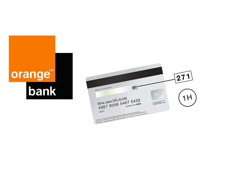 Carte Orange Bank : fonctionnement, avantages, tarifs et avis