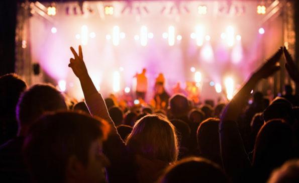 Revente billet concert : procédure, avantages, précautions