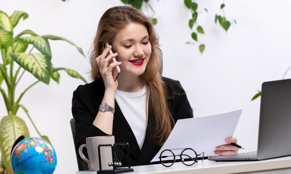 Boursorama banque service client : utilité et moyens de contact
