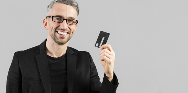 Cartes bancaires professionnels : utilité, avantages et conseils