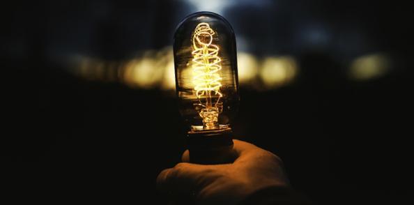 Comment choisir l'éclairage de son entreprise ?