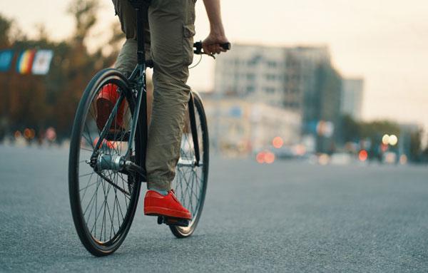 Remboursement vélo électrique : conditions d'obtention, montant