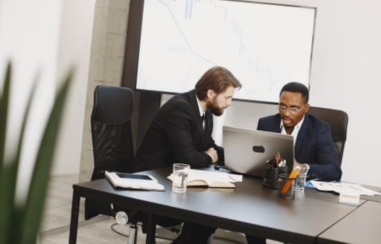 Changement adresse micro entreprise : importance et procédure
