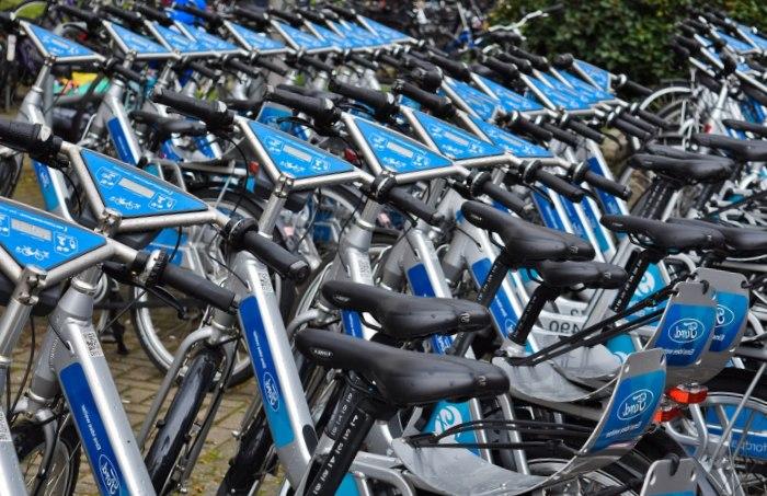 Service de location de vélo : où et comment louer un vélo ?